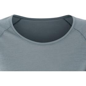 Arc'teryx Lana SS Shirt Women masset